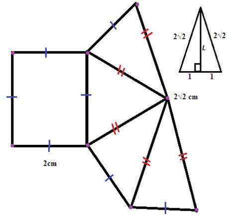Cpm Geometry Homework Help - Besttopfastessayorg